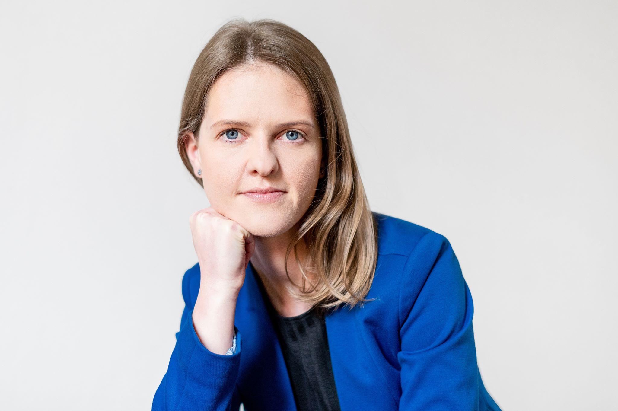 Rosita Garškaitė