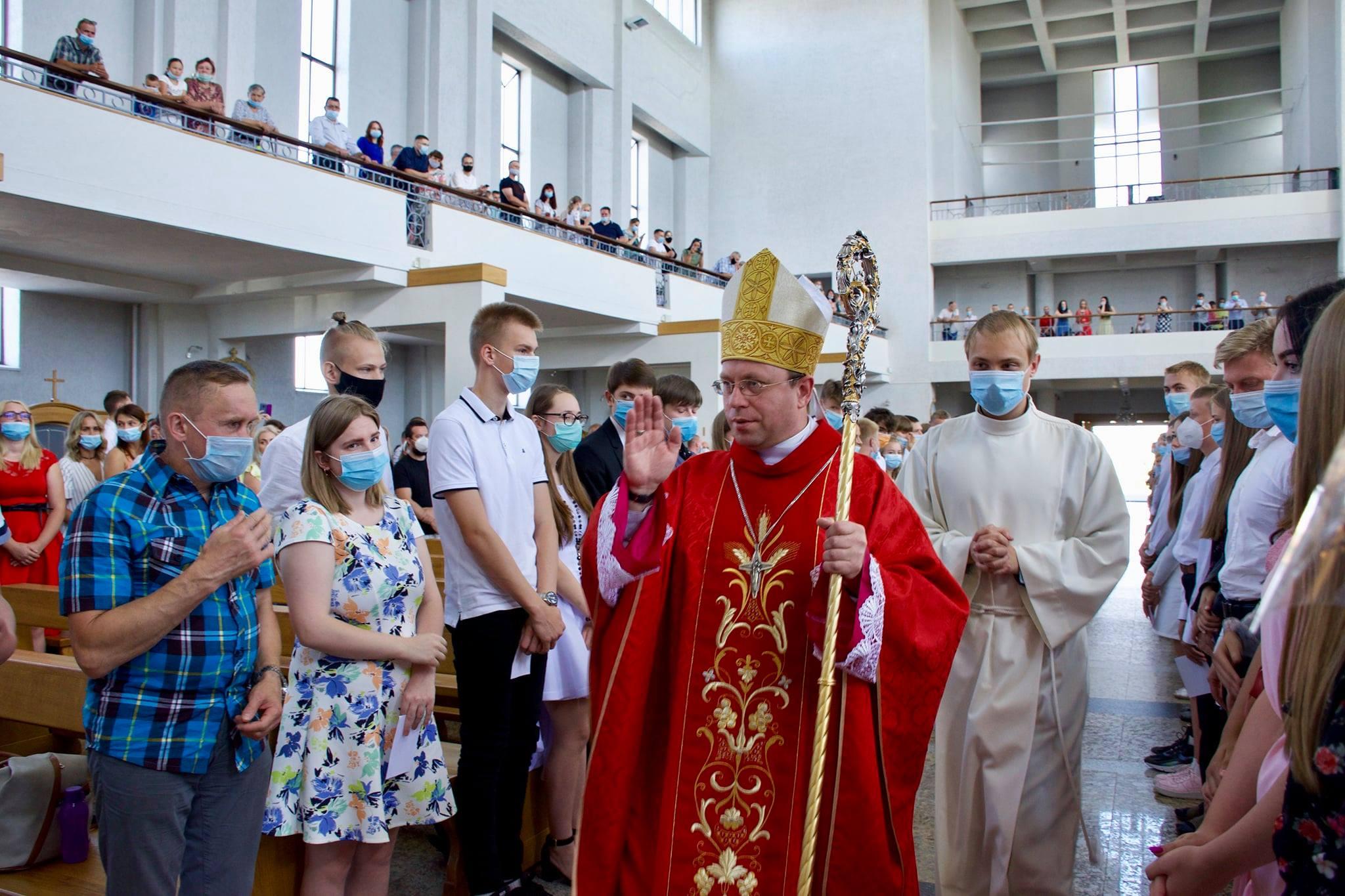 Vysk. Algirdas Jurevičius