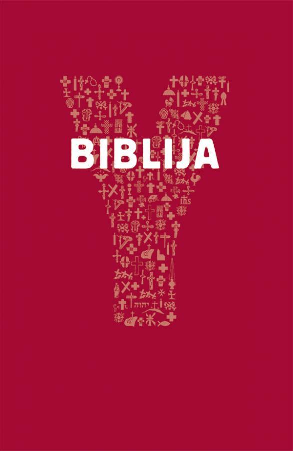 biblija apie pasirinkimo strategijas