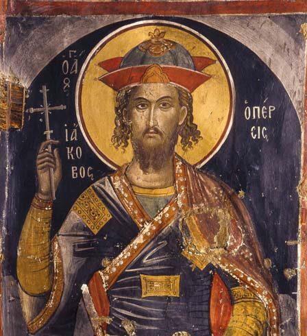 Šv. Jokūbas