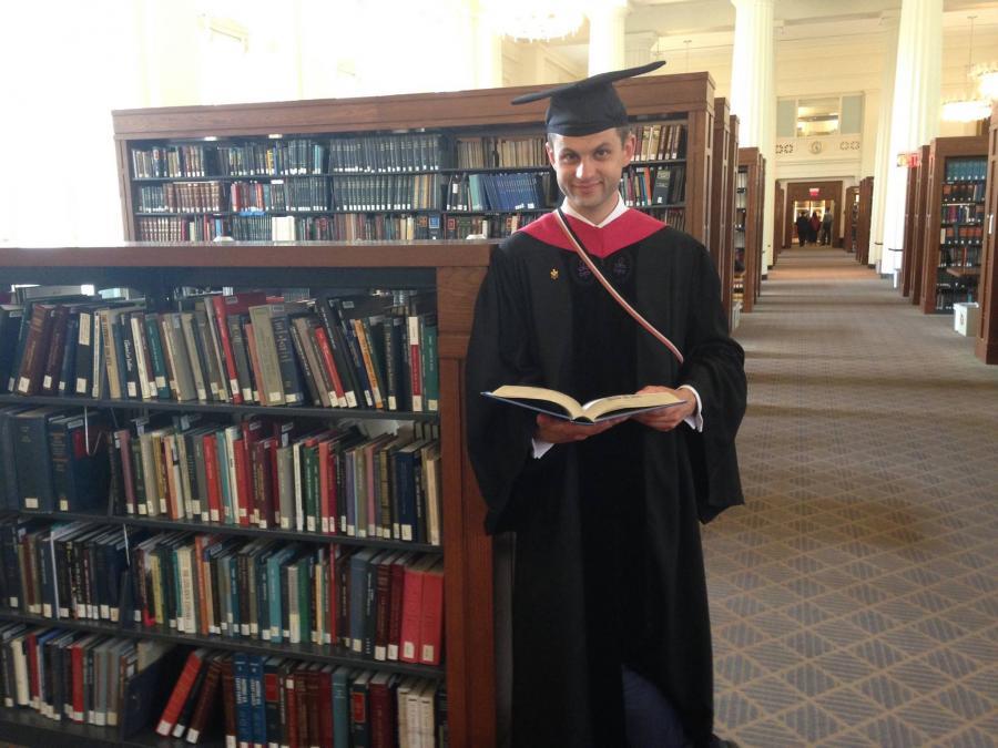kembridžo universiteto bibliotekos strategija forex kursų doleris