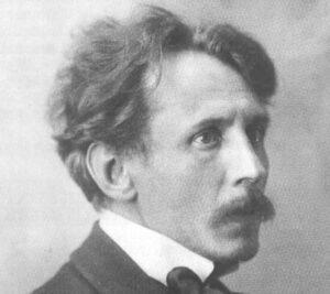 M. K. Čiurlionis