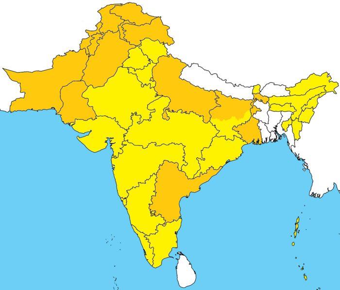 strategijas pagal hindi kalbą
