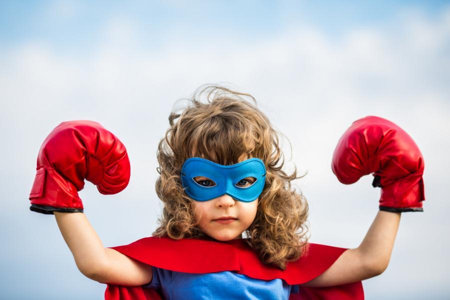 superherojus