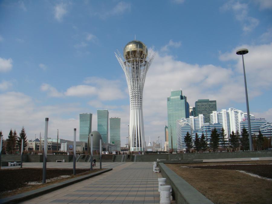 vieninga prekybos sistema kazachstanas akcijų opcionų atskaitomas darbdavys