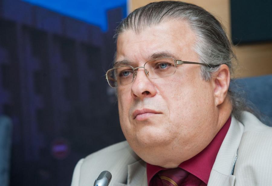 Antanas Smetona: kalbininkas