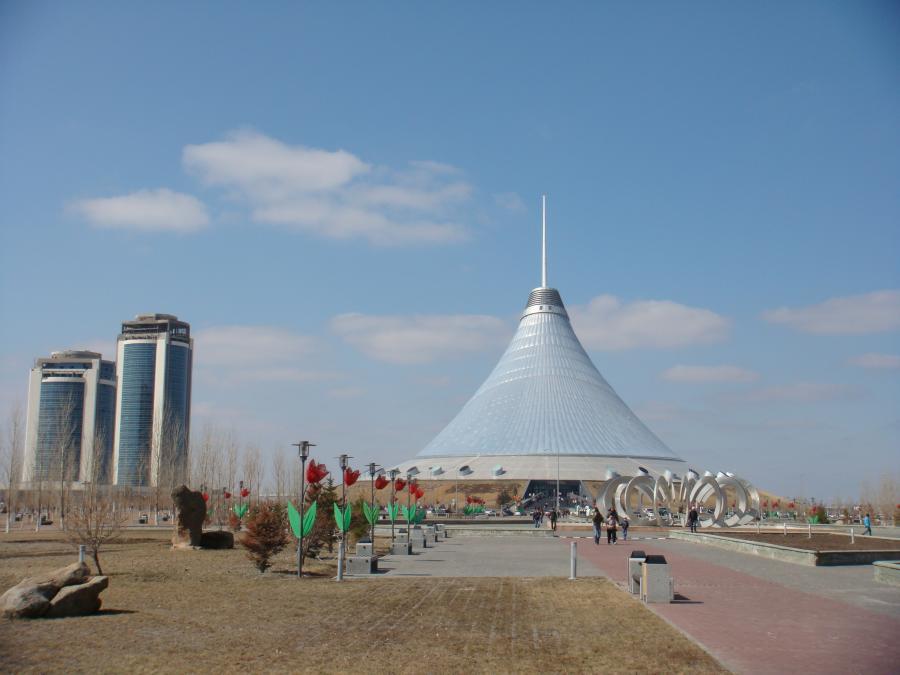 vieninga prekybos sistema kazachstanas sistemingai prekiauti rizikos draudimo fondais