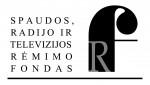 SRTRF logotipas