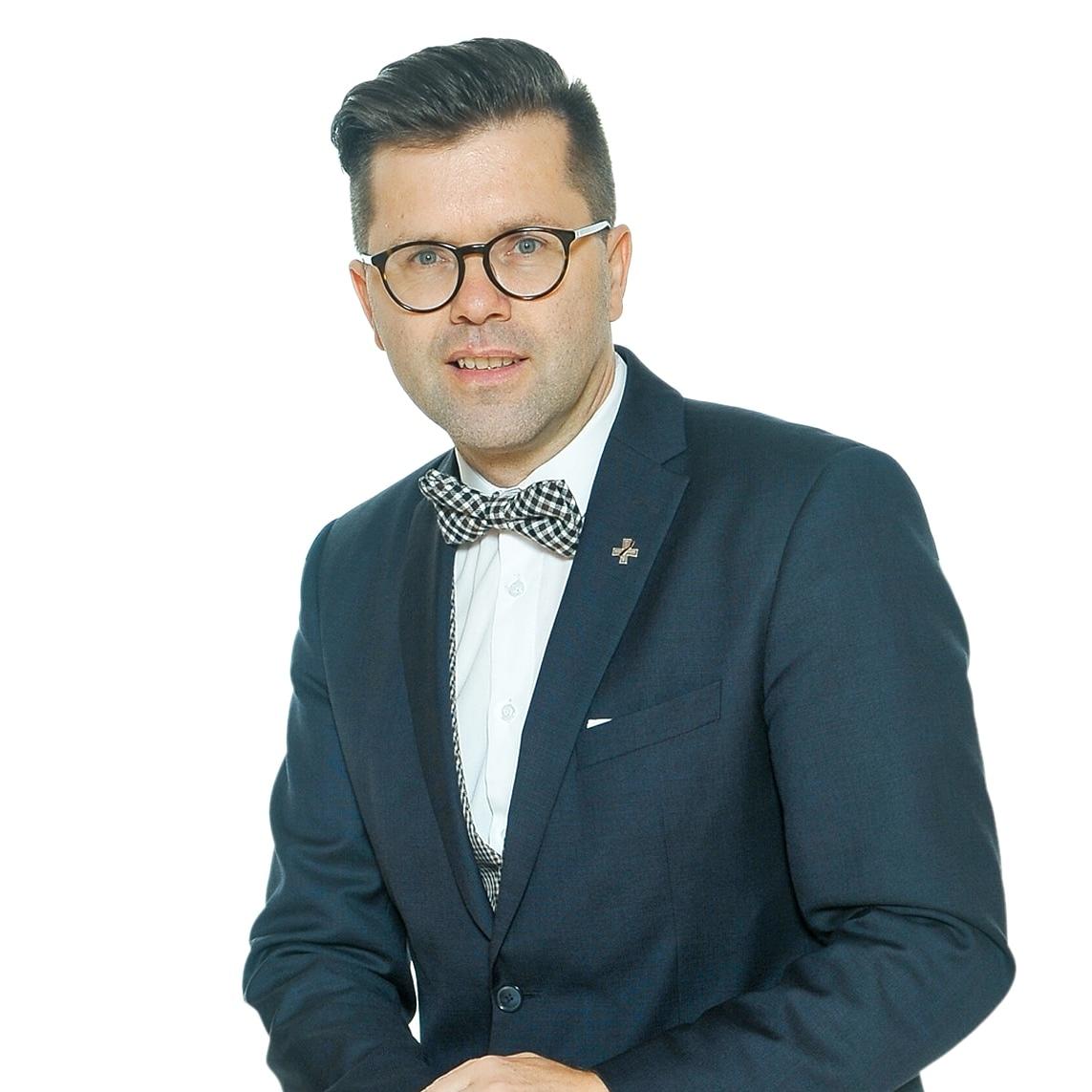 Saulius Andriuška