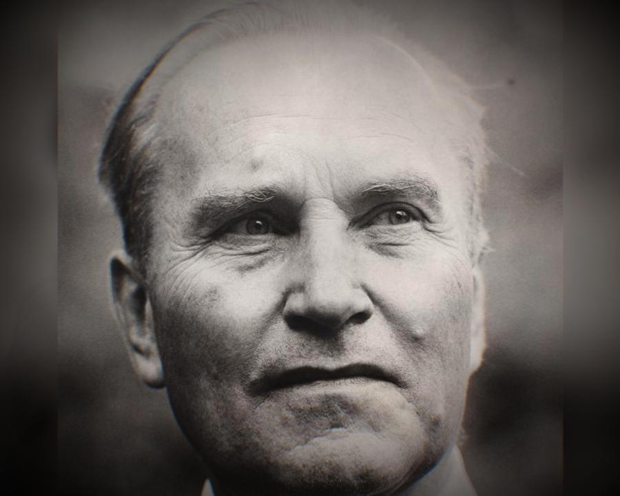 Janas Patočka