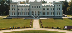 Žemaičių dailės muziejus