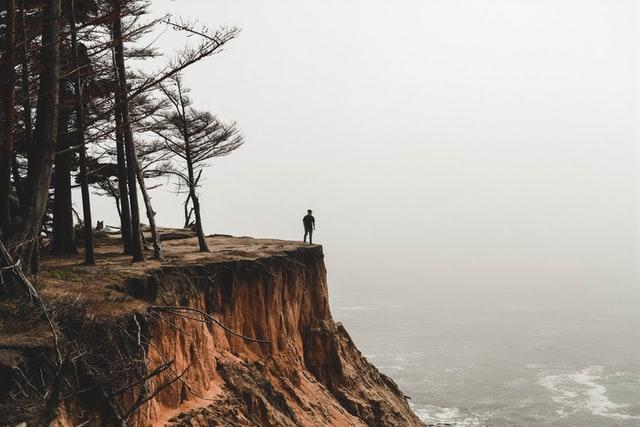 Depresija ir širdies permušimai