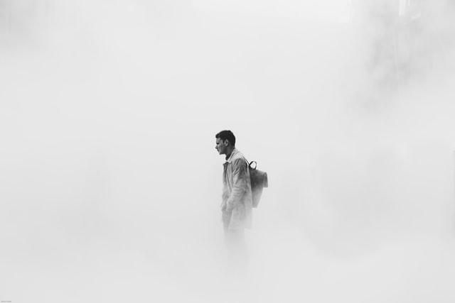 Depresija: gydymas be vaistų