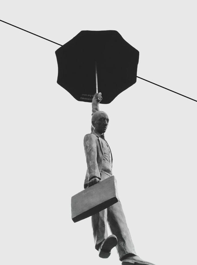 Depresija ir darbas