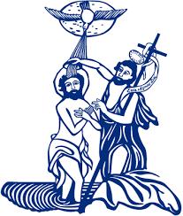 Kauno arkivyskupijos logotipas