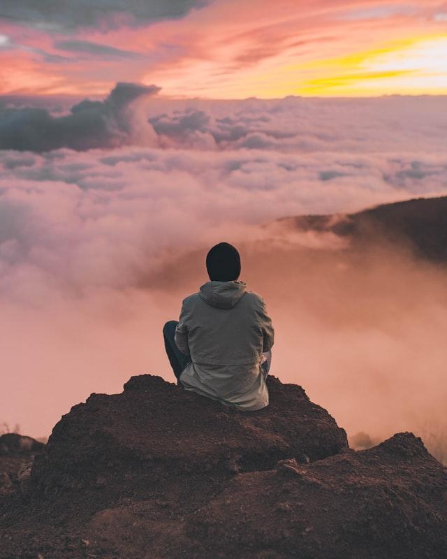 Meditacija ir depresija