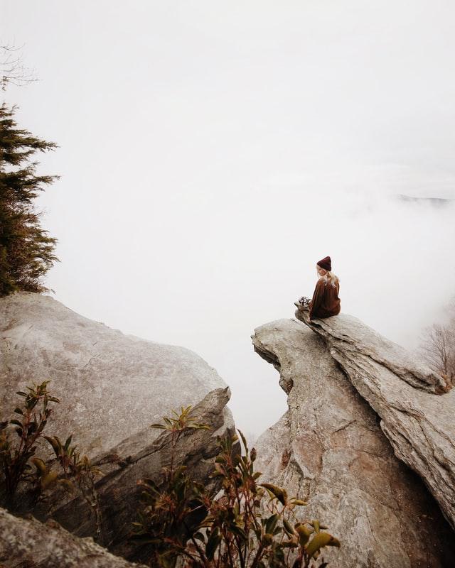 Meditacija: audio