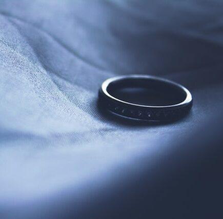 Kada praeina skyrybų skausmas?