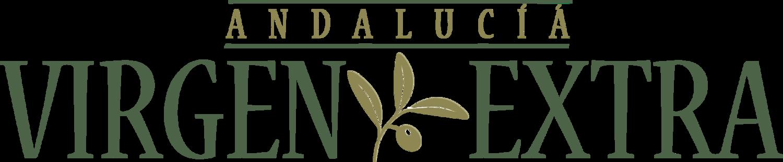 Logotipas.